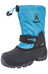 Kamik Waterbug5G Winter Boots Child carribean sea